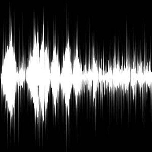 audio_waveform_003